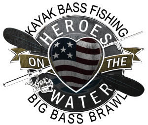 KBF HOW Big Bass Brawl