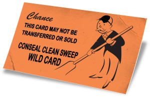 conseal_clean_sweep_card