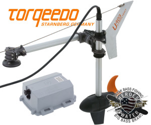 torqeedo_ultralight403_HOWlogo
