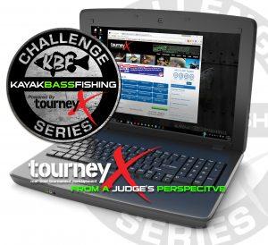 TourneyX Judging Process