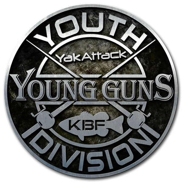 YakAttack KBF Young Guns