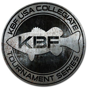 Collegiate KBF Tournament Series