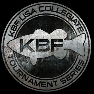 Collegiate KBF Tournament Series