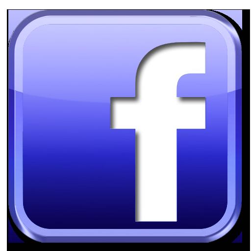 Kayak Bass Fishing Facebook