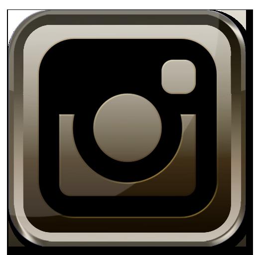 KBF Instagram