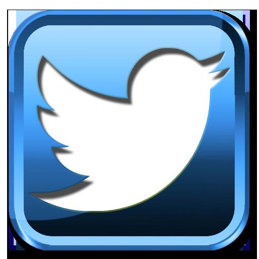 KBF Twitter