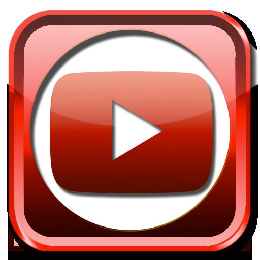 KBF YouTube