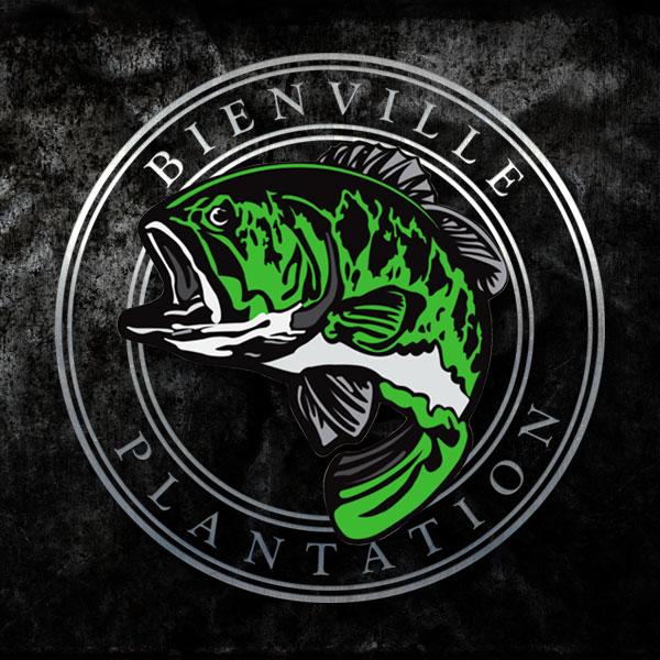 Bienville Plantation Hosts KBF