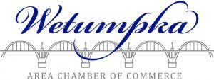 Watumpka Area Chamber of Commerce