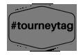 TourneyTag