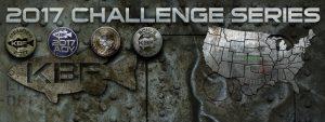 2017 KBF Challenge Series