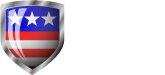 US Veteran-owned Small Business