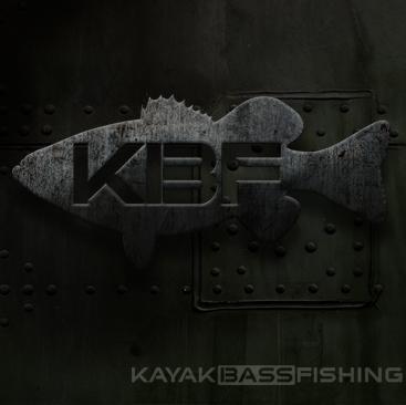 KBF - Kayak Bass Fishing
