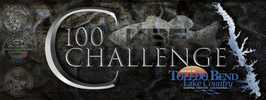 100 Challenge Championship