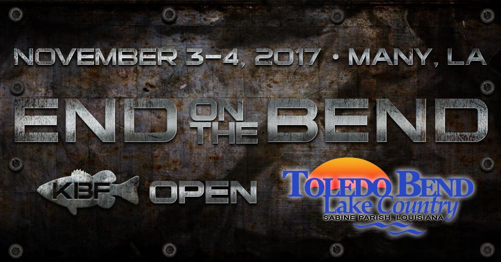 KBF End on the Bend Nov 3-4 2017