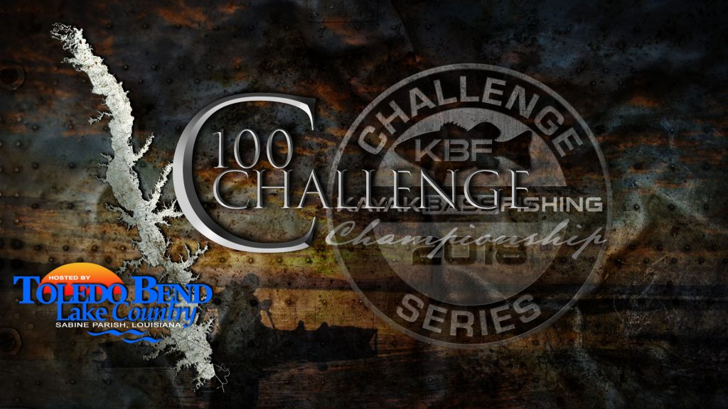 100 Challenge Championship 2018