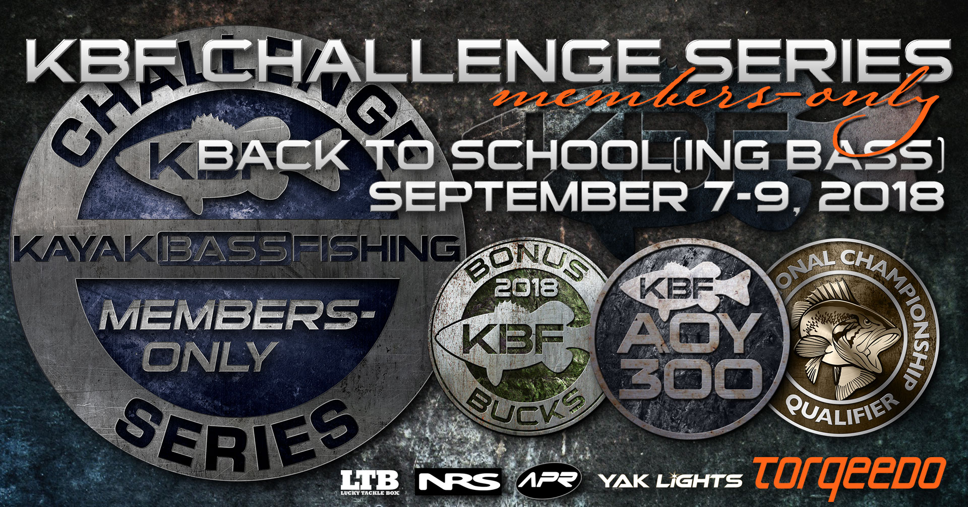 2018-BACK-TO-SCHOOL-CHALLENGE-FB-Event-Hdr