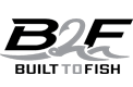 Built2Fish Apparel