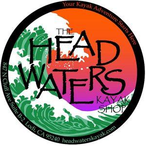 Headwaters Kayak Shop