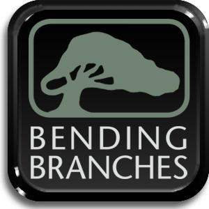 Bending Banches
