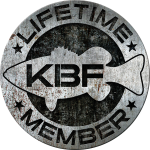 2018-kbf-lifetime-logo-600