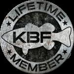2018-kbf-lifetime-logo-600