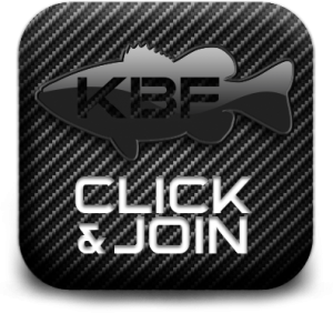 Click to Join KBF