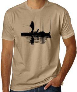 Sample KBF Shirt Design