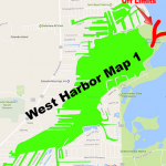 West Harbor Eligible Water 1