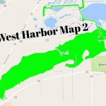 West Harbor Eligible Water 2
