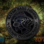 2019 KBFNC Background Bronze