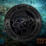 2019 KBFNC Background Blue