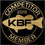 2019 KBF Competitor Member