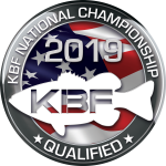 2019-kbfnc-qualified-1200