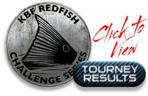 Click for Redfish Challenge Results
