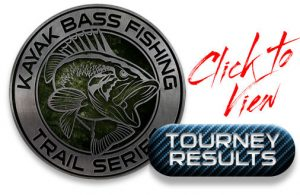 Click for TRAIL Tournament Results