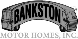 Bankston Motor Homes Inc.