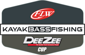 Dee Zee FLW-KBF Cup Presented by YakAttack