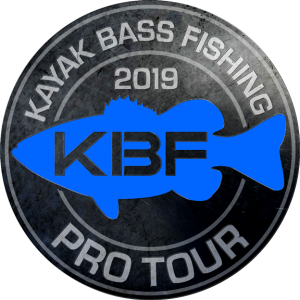 KBF Pro Tour