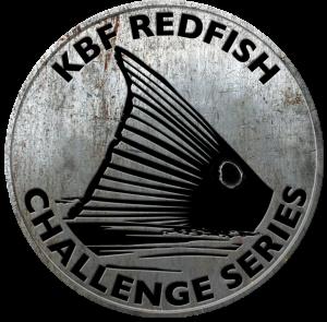 Redfish Challenge