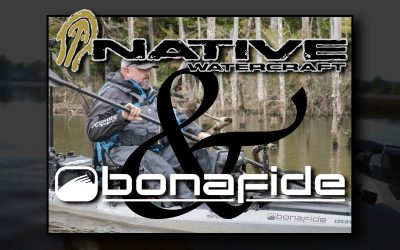 Bonafide Kayak and Big Adventures Join Forces in Merger