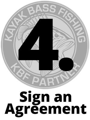 KBF Event Liability Insurance