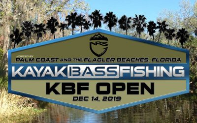 Flagler County Lakes Kayak Launch Sites