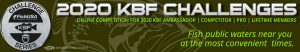 2020 KBF State Challenge