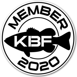 2020 KBF Member