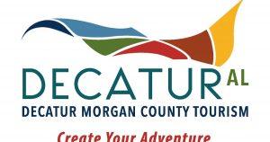 Decatur Morgan Co AL - Create Your Adventure