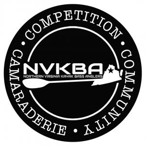 Northern Virginia Kayak Bass Anglers