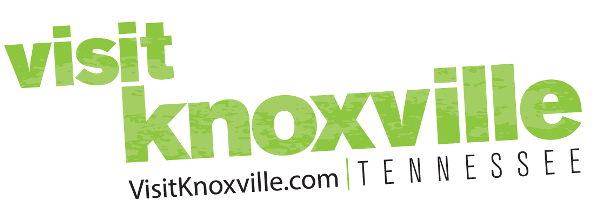 Visit Knoxville Tennessee