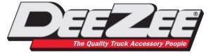 Dee Zee - The Truck Accessories People