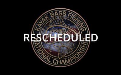 KBFNC Reschedule Details